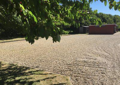 Grønmosegård (1)
