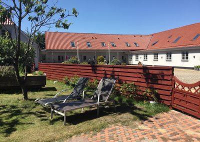 Grønmosegård (11)