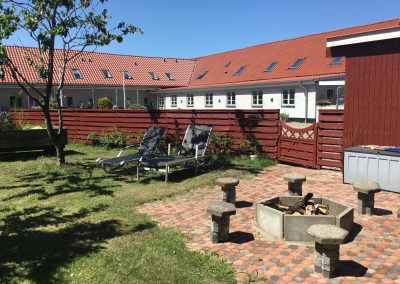 Grønmosegård (12)