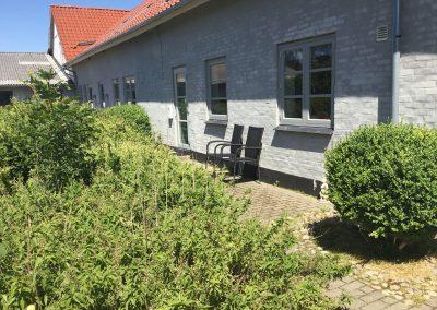 Grønmosegård (18)
