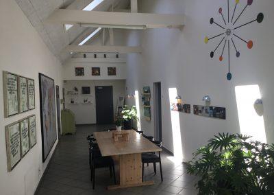 Grønmosegård (20)