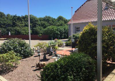 Grønmosegård (26)
