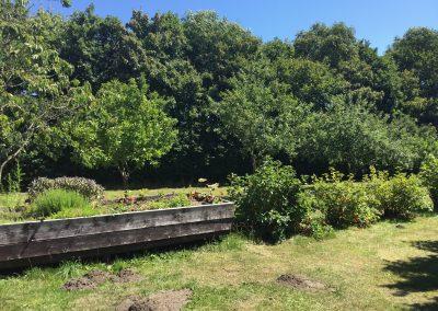 Grønmosegård (32)
