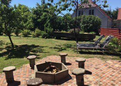Grønmosegård (4)