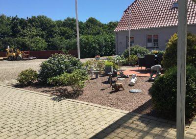 Grønmosegård (40)