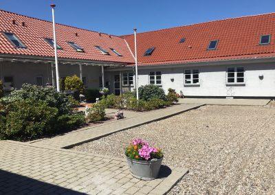 Grønmosegård (44)