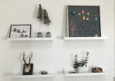 Grønmosegård (54)