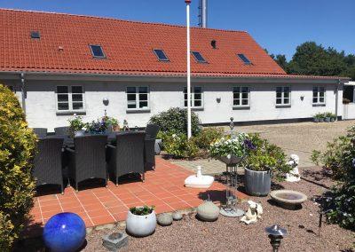 Grønmosegård (58)