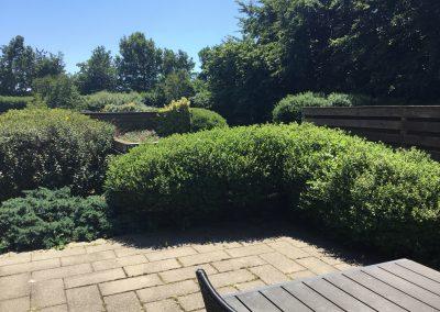Grønmosegård (60)