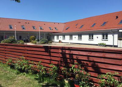 Grønmosegård (61)