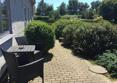 Grønmosegård (71)