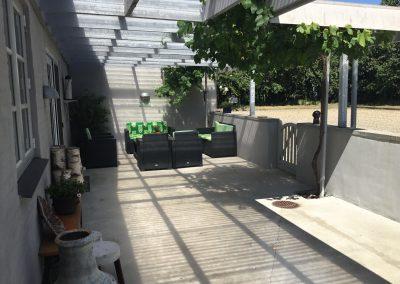 Grønmosegård (73)
