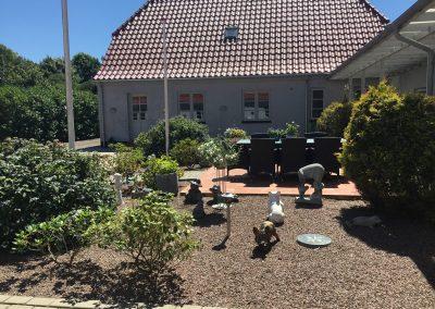 Grønmosegård (75)