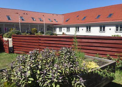 Grønmosegård (76)